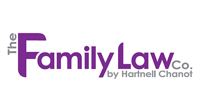 The Family Law Co by Hartnell Chanot