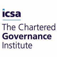 ICSA: The Chartered Governance Institute