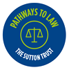 Pathways to Law