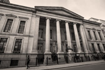 Law Society building