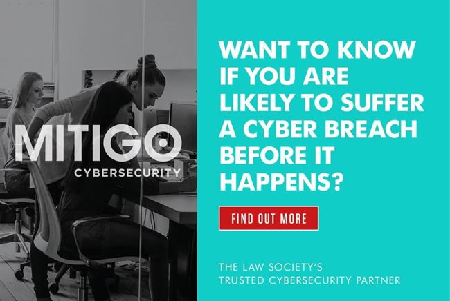 Mitigo-linked-banner-office-with-teal-banner-on-the-right