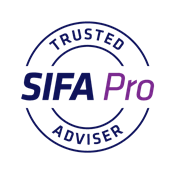 Sifa Pro Trusted Adviser