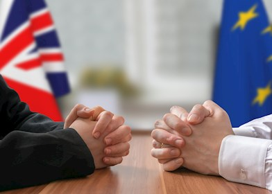 EU-UK-flags-and-workers