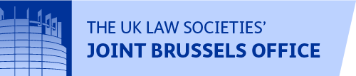 Joint Brussels logo