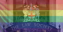 Law Society Rainbow