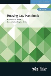Housing Law new image